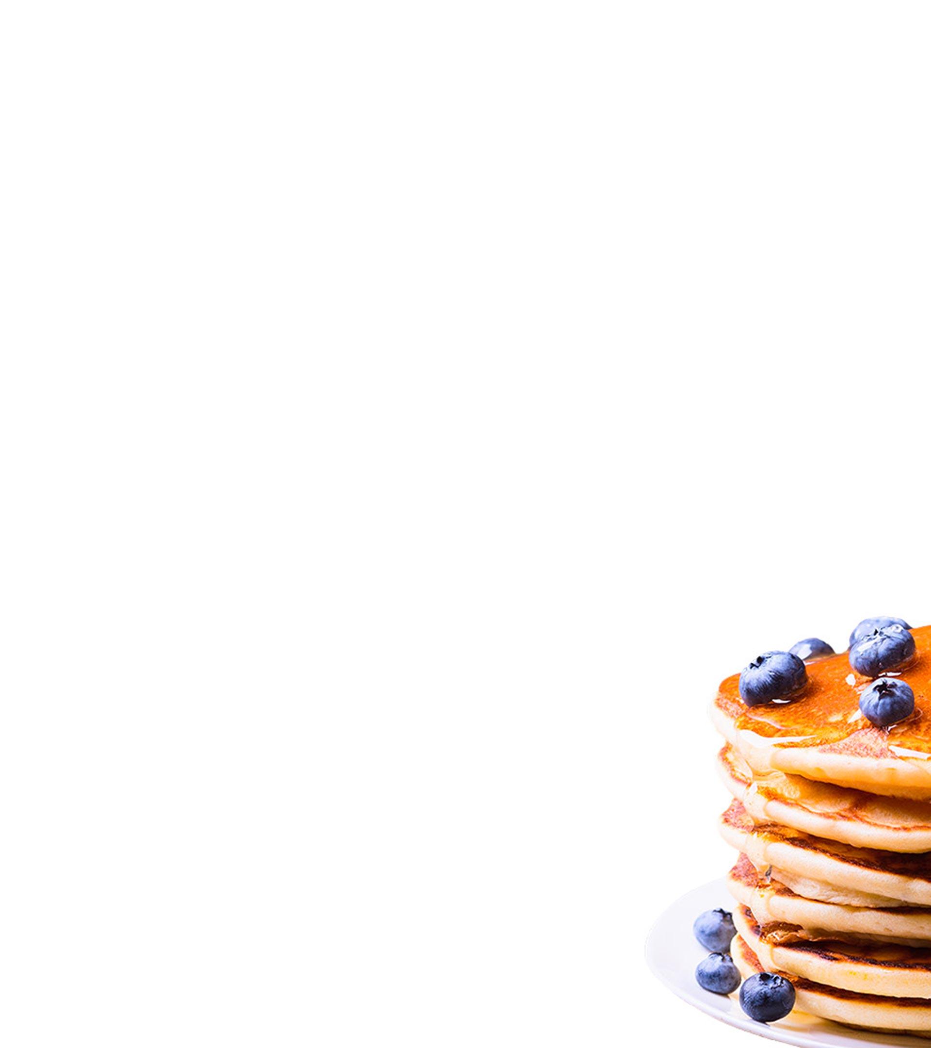 CRC pancakes bg
