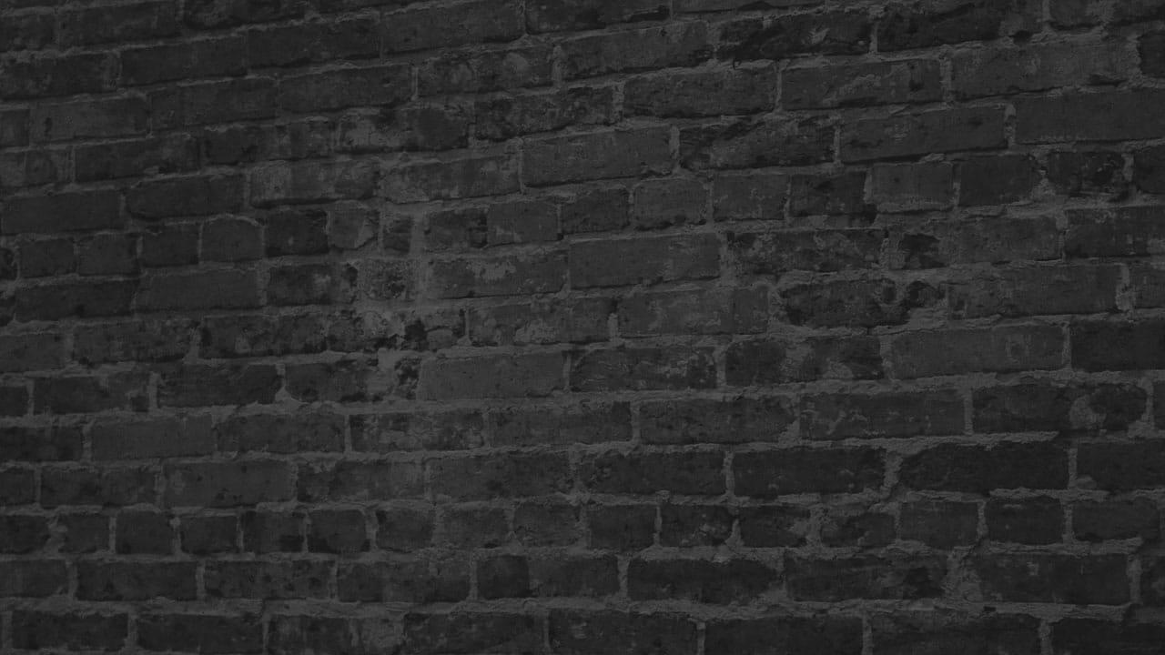 CRH brick bg